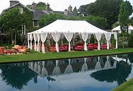 Fabrication Tents.jpg