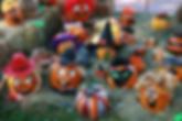 pumpkin painting.png