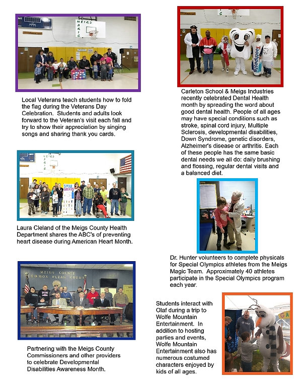 News letter Jan. to May 2018-page4.jpg