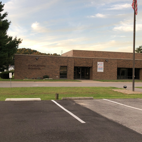 Carleton School