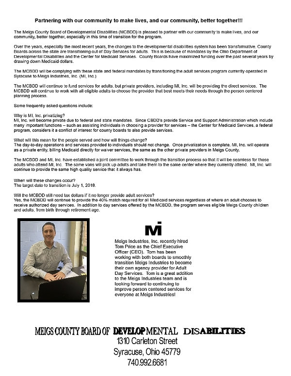 News letter Jan. to May 2018-page3.jpg