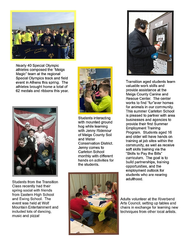 News letter Jan. to May 2018-page2-1.jpg