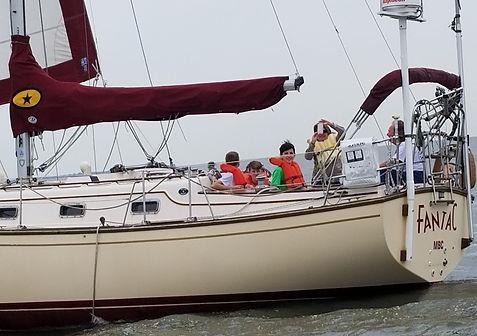 Fred boat.jpg