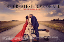 T&K_The_Greatest_Love