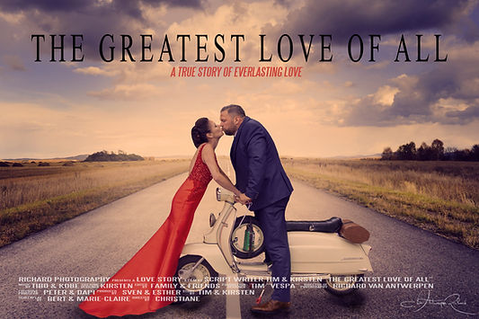 T&K_The_Greatest_Love.jpg