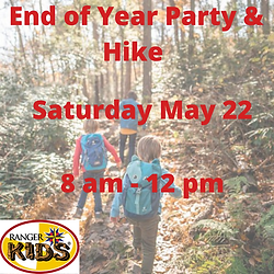 end oof year parrty AND HIKE.png