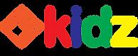 RFA Kidz logo horizontal.png