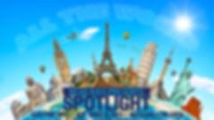 Spotlight-2020.jpg