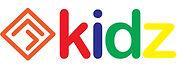 RFA Kidz logo horizontal.jpg