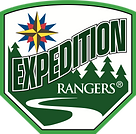 expedition rangers copy.png