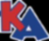 ka logo mark 2018.png