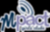 Mpact logo white stroke.png
