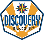 discovery rangers logo.png