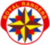 400px-Royal_Rangers.svg.png