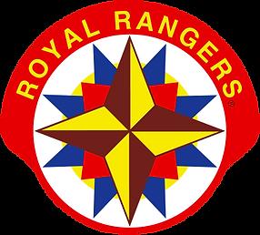 400px-Royal_Rangers.svg.png