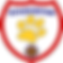 Tenderpaw Logo.png