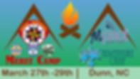 Merit Adventure Camp 2020.png