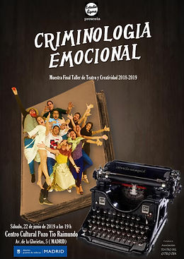 CARTEL_CRIMINOLOGÍA_EMOCIONAL_22_DE_JUN