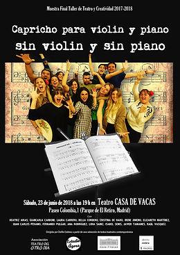 CARTEL_CAPRICHO_PARA_VIOLÍN_Y_PIANO_en_