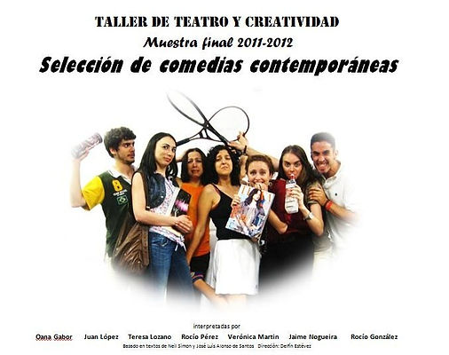cartel 2012.jpg