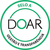 SeloDoarARGB.png