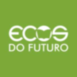 ecos1.jpeg