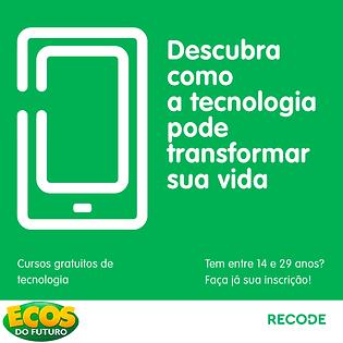 Baner RecodeEcos.png