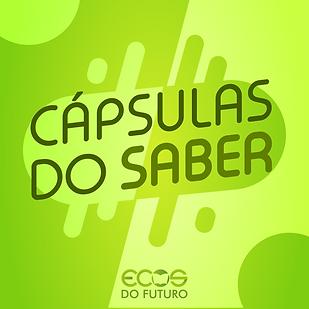 CAPSULAS_DO_SABER2.png