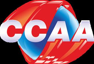 CCAA-logo-B3850788F7-seeklogo.com.png