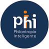 instituto_phi_logo.png