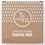 Thumbnail: Bamboo Nursing Pad Set