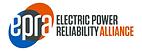 3-logo-epra.png