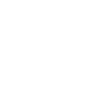 EPRS-Head-Mobile-0519.png