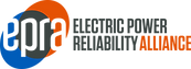 epra-logo-b (002).png