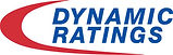 Dynamic-Ratings-Logo_002.jpg