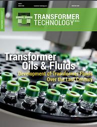 OND_TestingDataVisualization_Transformer