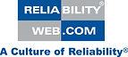 RW_Logo_Slogan_in_blue.jpg