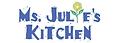 7-logo-missjulieskitchen.png
