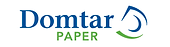 Domtar Paper.png
