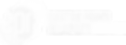 epra-logo-b (002)_edited.png