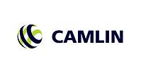 Camlin Logo.png