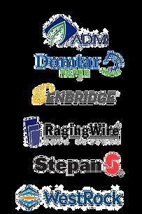 corp member logos.png