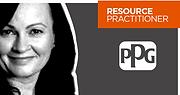 EPRA Practitioner Profiles menu thumbnai