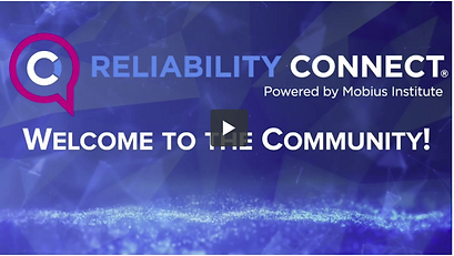 reliability connect video.PNG