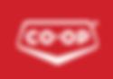 banner-logo coop.png