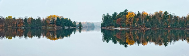 REGION_CanadianShield_AutumnStillness-13