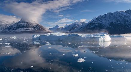 REGIONS_04_Karrat_Fjord_Arctic_Awards_ed