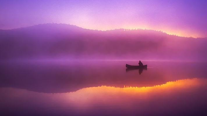 REGION_Appalachian_Morning_Canoe-711x400