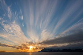 REGION_01_Baffin_Bay_Sunset.jpg