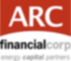 ARC Financial Corp